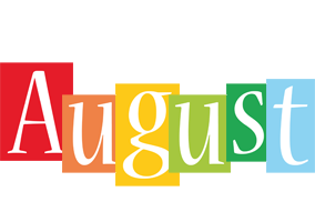 August Events