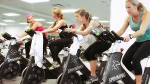 Gym Membership Information - LIFT Jackson TN