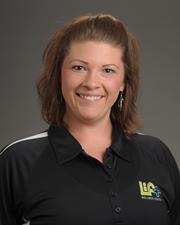 Hilary Keen | Clinical Integration Coordinator