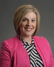 Jennifer Hale | Billing Coordinator