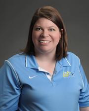 Laurel Tolbert | Membership Consultant