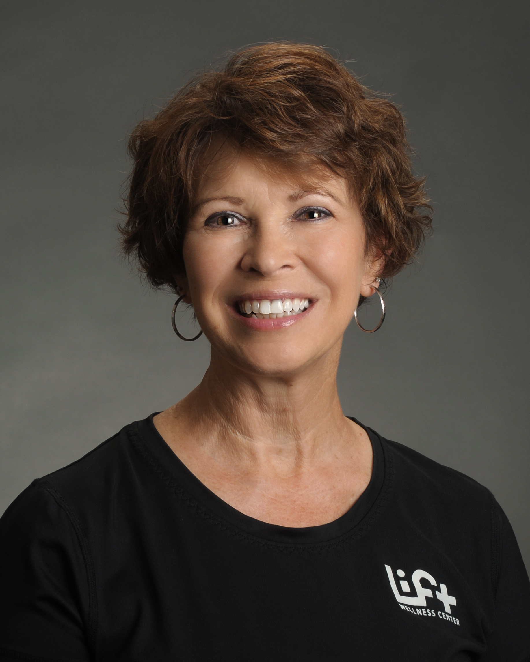 Shelia Butler | Aquatics, Tai Chi, Arthritis Group Fitness Instructor