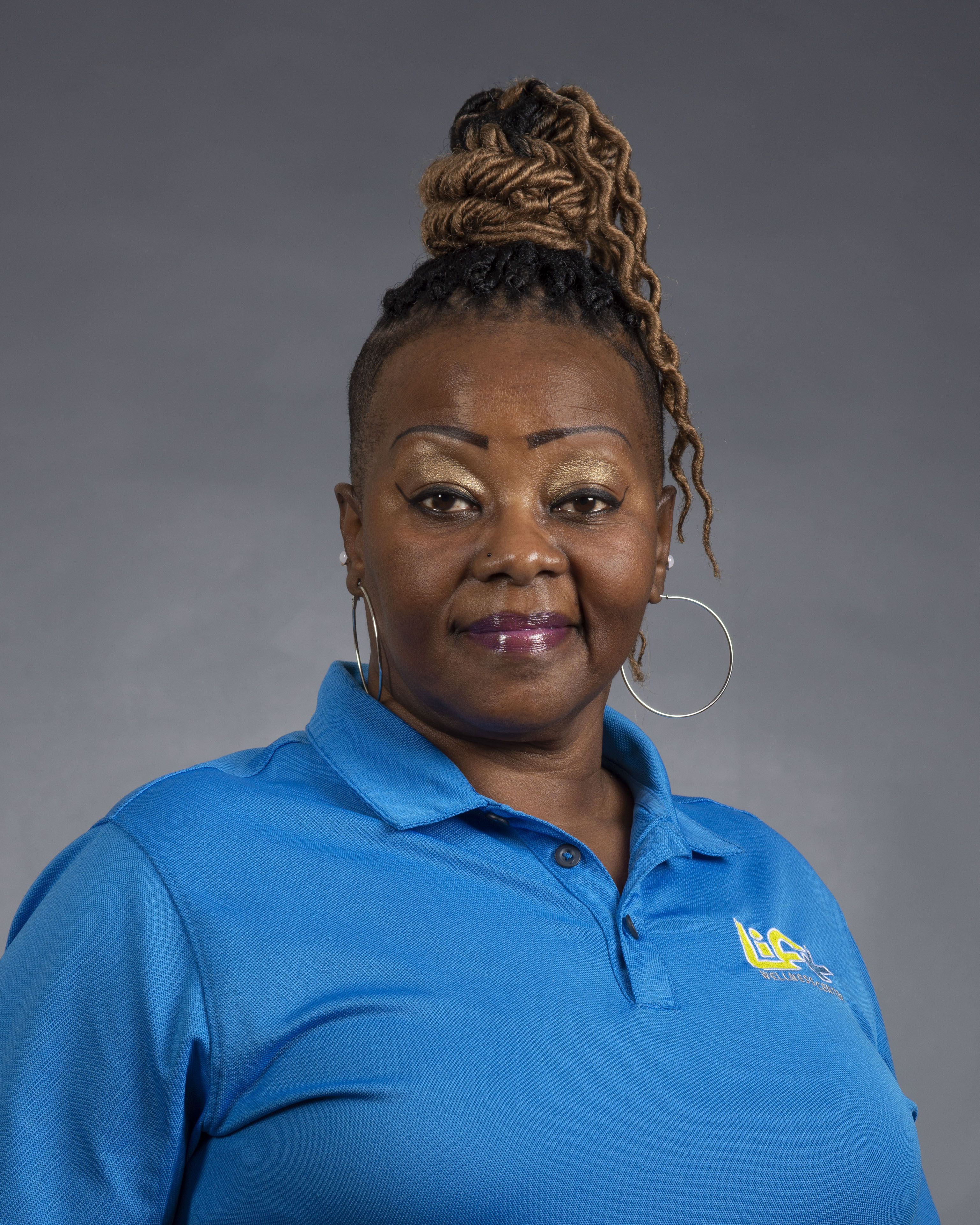 Myra Wilson | Childcare Associate