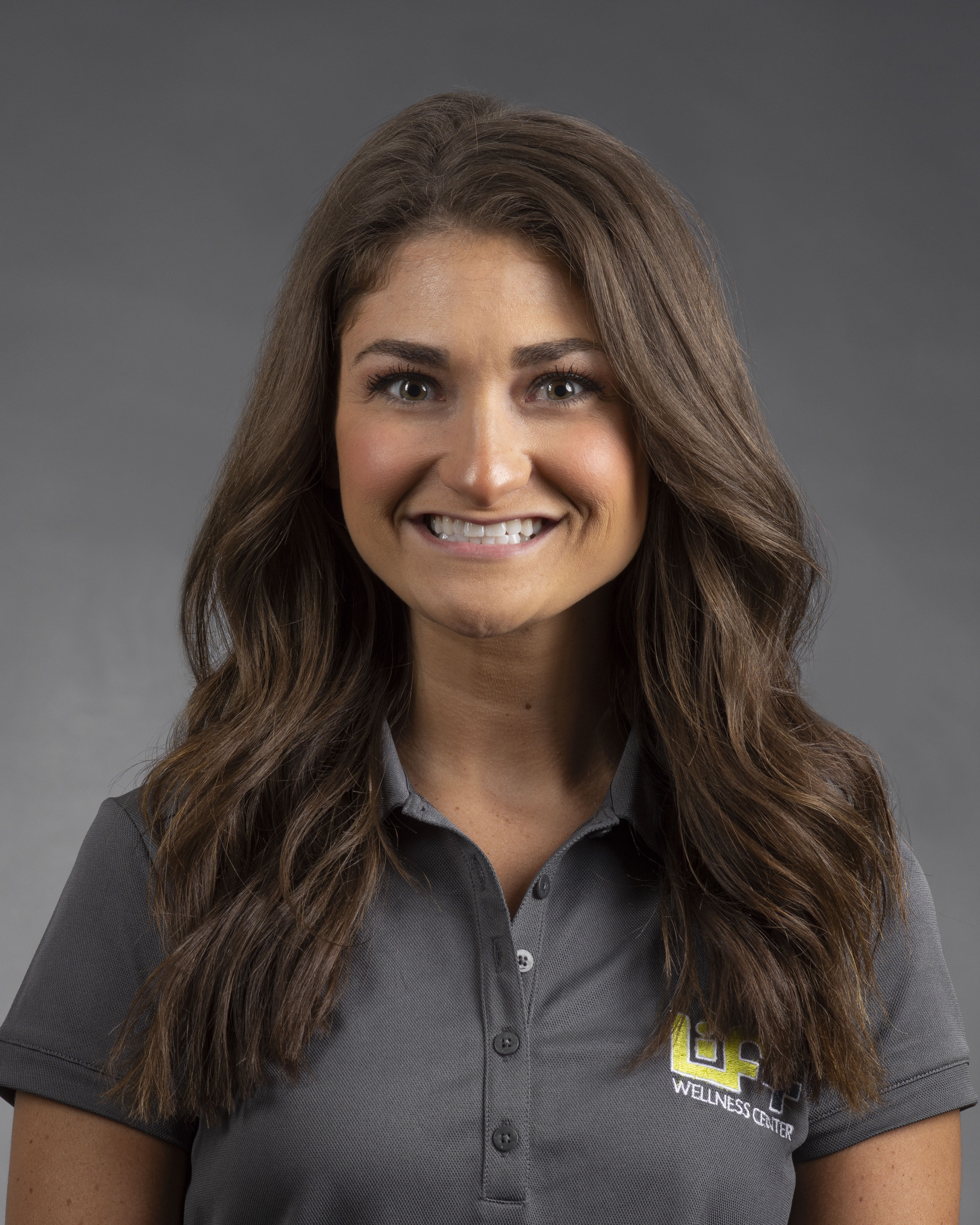 Lillian Forester | Fitness Tech