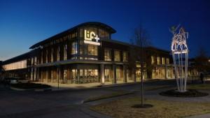 LIFT Wellness Center-Jackson, TN