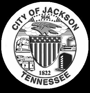 Lift Jackson Corporate Wellness