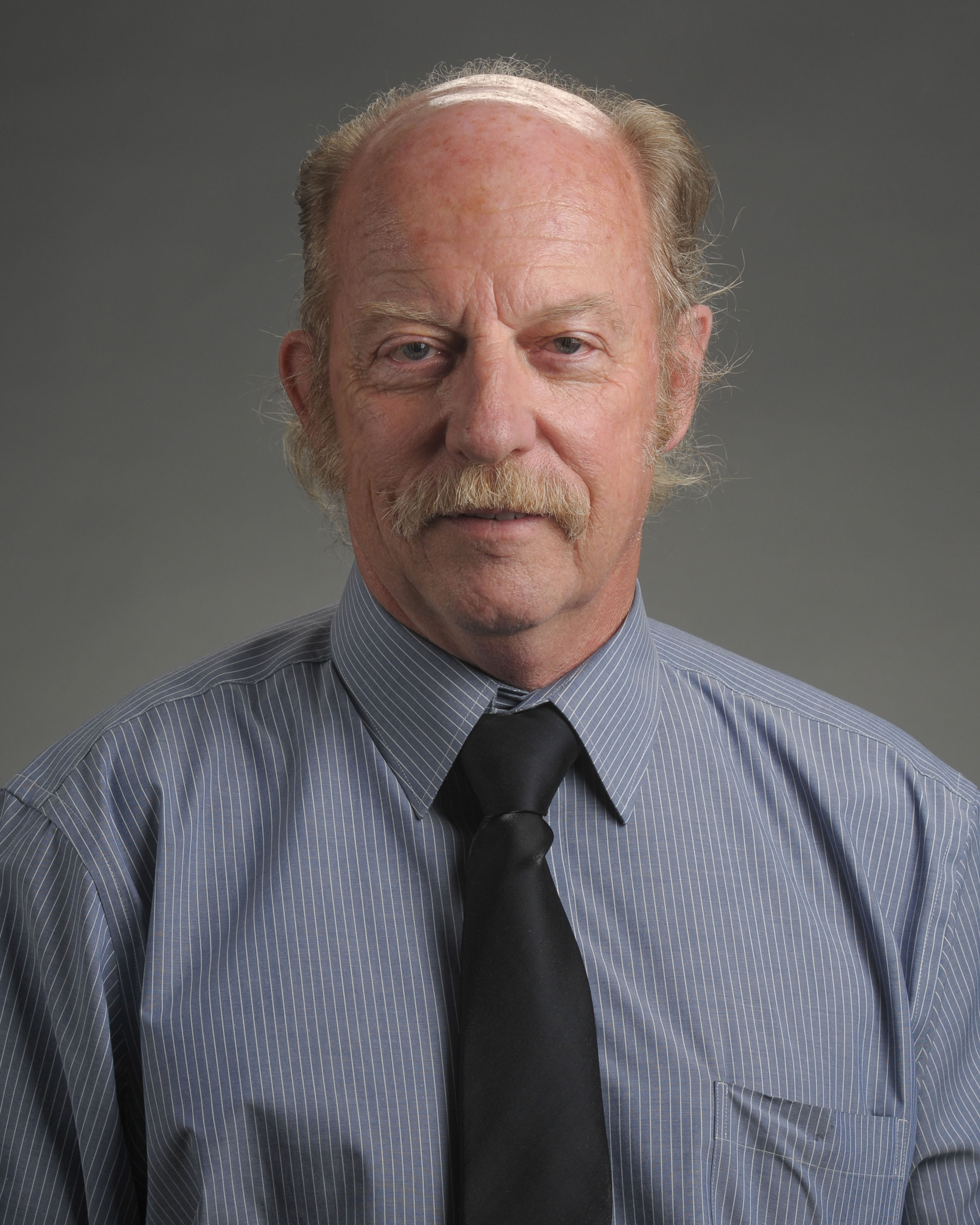 Jim Wiseman |