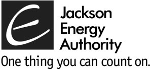 Lift Jackson Corporate Wellness