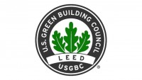 LIFT Wellness - LEED certified green building