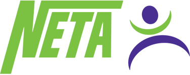 NETA Personal Training Certification Course